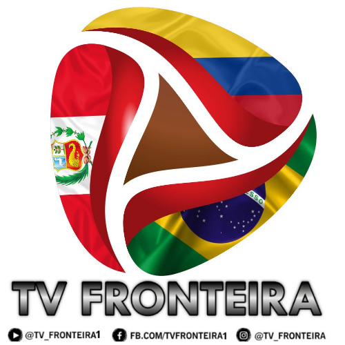 Fronteira TV