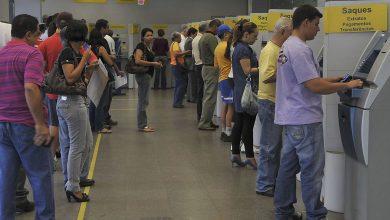 Foto de Concurso do Banco do Brasil tem inscrições prorrogadas até agosto