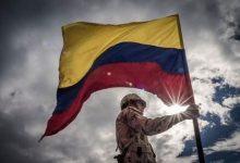 Foto de Acordos de Paz da Colômbia serão examinados pelo Conselho de Segurança da ONU