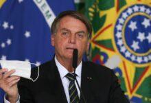 Foto de Presidente envia ao Congresso ampliação de acordo Mercosul–Colômbia