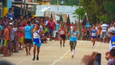 Foto de Retorno dos Jogos Três Fronteiras é anunciado após investimento de R$ 200 mil pelo Governo do Amazonas