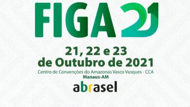 Foto de Benjamin Constant vai participar da 4ª edição da Feira Internacional da Gastronomia Amazônica-FIGA